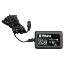Yamaha PA150 Power Supply for YPG Series - NP30/ P85