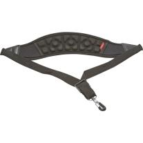 Yamaha YAC1430P Aircell Baritone Saxophone/ Bass Clarinet Neckstrap