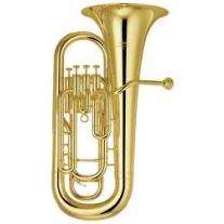 Yamaha YEP321 Standard Euphonium