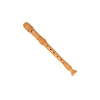 Yamaha YRS61 Soprano Recorder Key of C