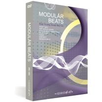 Zero G ZG183 Modular Beats