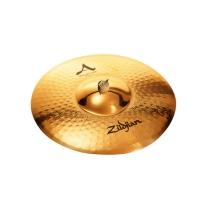 """Zildjian A0070 A Series 21"""" Mega Bell Ride Cymbal"""