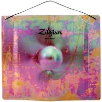 Zildjian P0503 20x24 Sheet Gong