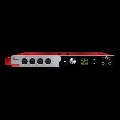 Pre-Owned Deals   AltoMusic com   (844) 248-3216