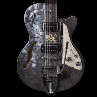 Electric Guitars | AltoMusic com | (844) 248-3216