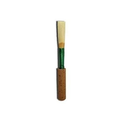 Oboe Reeds | AltoMusic com | (844) 248-3216