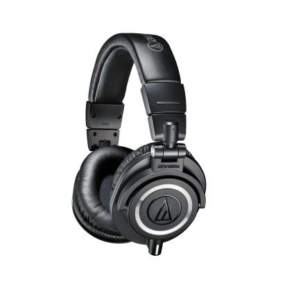 Hot Deals | AltoMusic com | (844) 248-3216