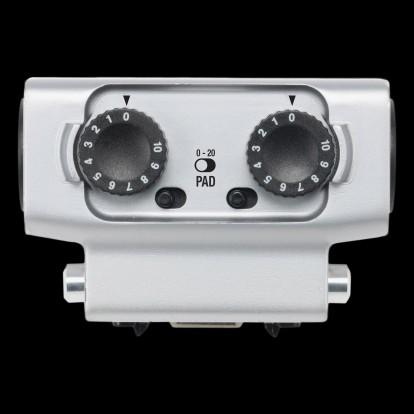 Zoom Remote Control Uac