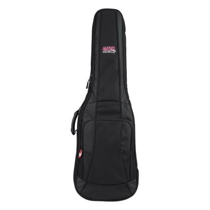 9da45f28d6 Gator Cases GB-4G-JMASTER 4G Series Gig Bag for Jazzmaster Guitars (Black