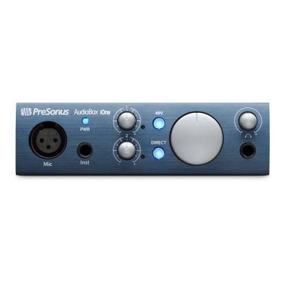 iOS Audio Interfaces   AltoMusic com