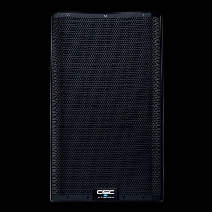 Active (Powered) Speakers | AltoMusic com