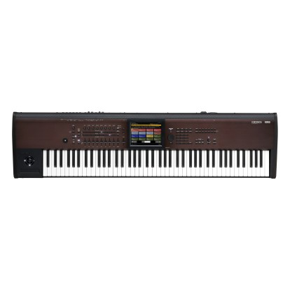 Search results for: 'roland 61 key keyboard arranger'