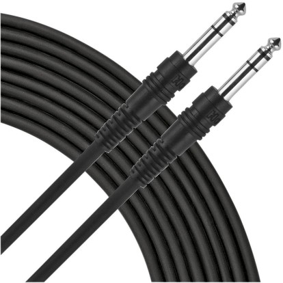interconnect altomusic com (844) 248 3216rapco nblc 15 15ft trs trs cables