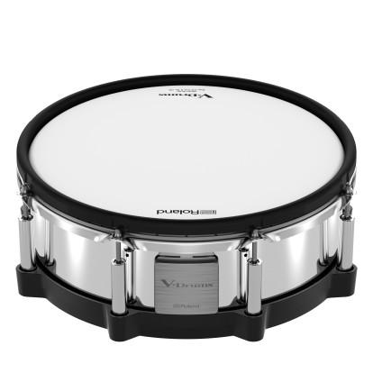Drum Triggers & Pads | AltoMusic com