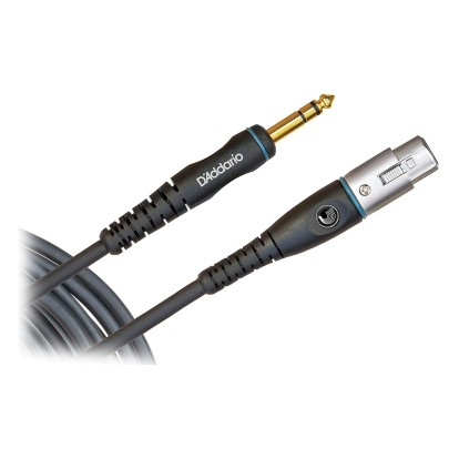 Microphone Cables | AltoMusic com | (844) 248-3216