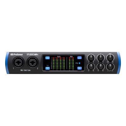MIDI Interfaces | AltoMusic com | (844) 248-3216
