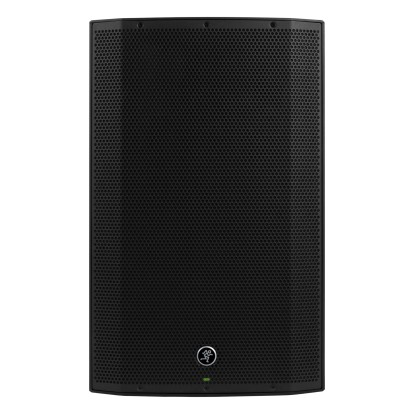 PA Systems & Speakers | AltoMusic com