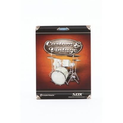 VST Plugins | AltoMusic com | (844) 248-3216