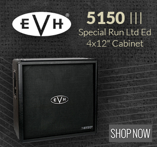 1ae3946cd57 Guitar Amp Cabinets