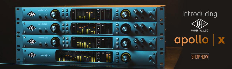 Alto Music Altomusic Com 844 248 3216