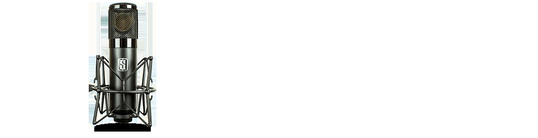 """""""Slate"""