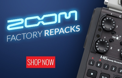 Zoom Factory Repacks
